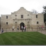 Alamo-g
