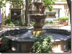 Art Center fountain (3)
