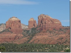 Red Rock Loop-g (3)