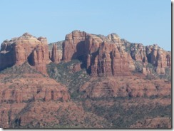 Red Rock Loop-g (4)