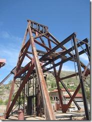 mining museum-g