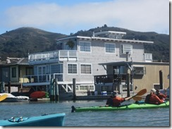 kayak-houseboat-g