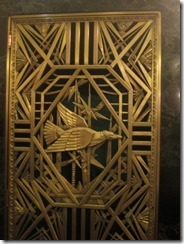Deco-Bronze detail-g