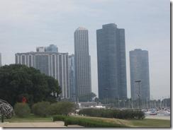 Skyline-East (2)