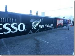 Kiwi Boat 01