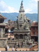 Bhaktapur Dunbar Square 04
