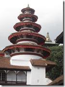 Dunbar Square Katmandu 03