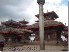 Dunbar Square Katmandu 04