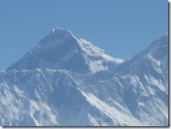 Mount Everest 03