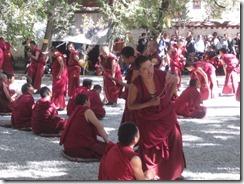 monks debating 05 vg