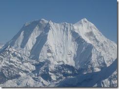 mountains 01