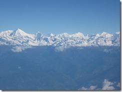 mountains vg