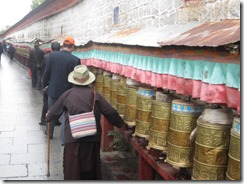 prayer wheels 03