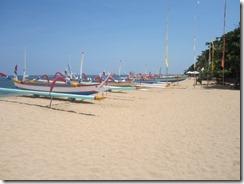 Sunar Beach 01