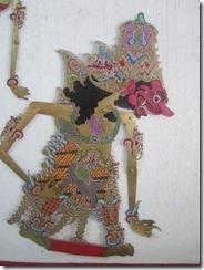puppet vg