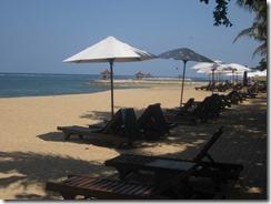 sunar beach 02