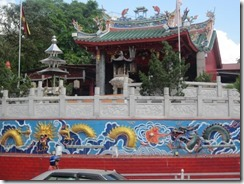 temple 04