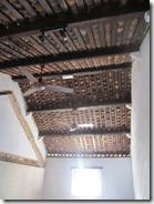8 Heeren Street ceiling