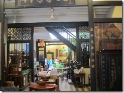 Baba Nyonya Heritage Museum 01