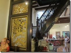 Baba Nyonya Heritage Museum 02