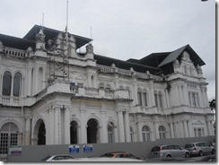 City Hall 01