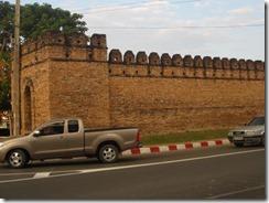 City Wall 01