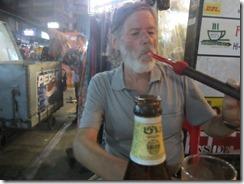 Tom-drinking-and-smoking-hooka_thumb