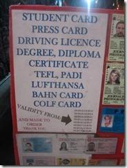 id-card-anyone_thumb