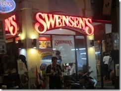 not-the-original-swensens-as-that-is