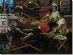 wonderful-foot-massage-for-4_thumb