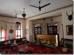 African House Hotel 02