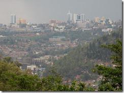 Kigali buildings-002