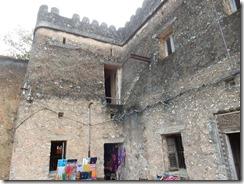 Old Fort 02
