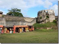 Old Fort 03
