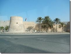 Khasab Fort 07