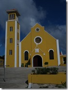 Rincon church_01