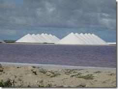 Salt mining 06_01