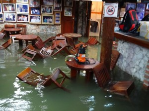 Flooded-Bar.jpg