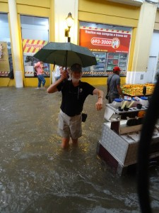 Flooded-street-Tom-up-to-his-knees-01.jpg