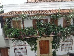 balcony-with-flowers-02.jpg