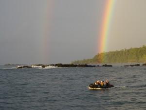 double rainbow 03
