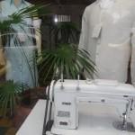dress-shirts-02.jpg