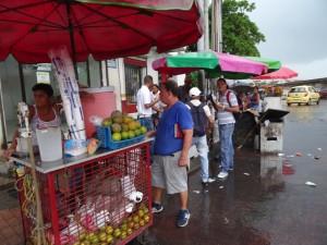 street-food-vendors-01.jpg