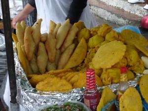 street-food-vendors-04.jpg