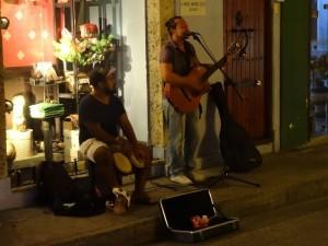 street-musician_01.jpg