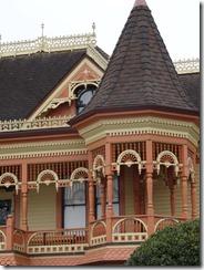 Ferndale-house-detail (3)