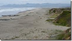MacKerricher-beach
