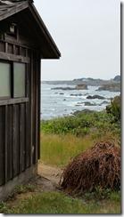 Mendo-Gardens-shore w house