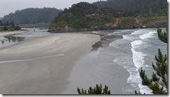 Mendo-beach