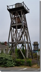 mendo tower-two